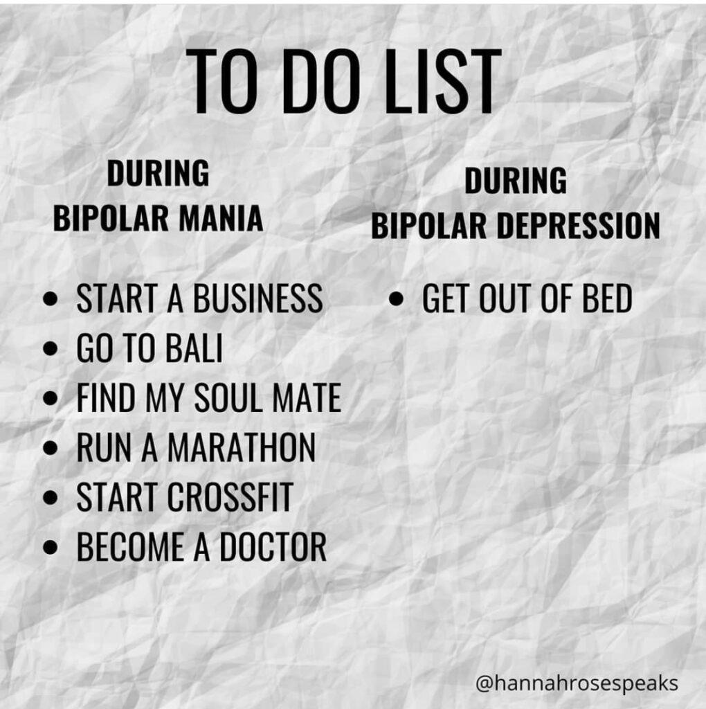 TO DO LIST 1